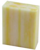 Frangipani and Gardenia Soap 100g 100ml