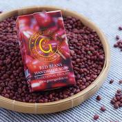 Green Garden Red Beans Handmade Soap 100ml