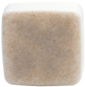 Tasha Hussey All-Natural Aromatherapy Body Soaps