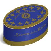 La Societe Parisienne de Savons Savon de la Reine Bath Soap, 260ml