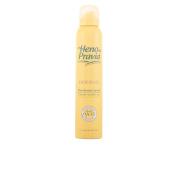 Heno Pravia Original Deodorant Spray 200ml