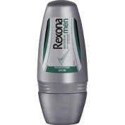 Rexona Men Sensitive Anti-Perspirant Deodorant Roll-on 50 ml / 1.7 fl oz