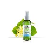 Corpore Sano Spray Deodorant-CERTIFIED ORGANIC-NO PARABENS/ALUMINIUM-Imported from Spain-150 ml/5 fl oz