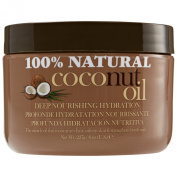 Hair Chemist 100% Natural Coconut Oil