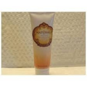 Naturali Toscana Nourishing Hand and Nail Cream