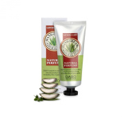 DABO Natural Aloe Hand Cream Intensive Moisture Hand Treatments Skin Care Lotion