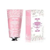 Institut Karite Paris Rose Shea Hand Cream 75ml/2.53 oz