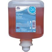 Deb Refresh Rose Foam Hand Soap, 1 Litre, Each