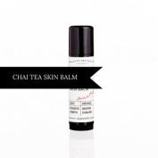 Etta + Billie - Organic Artisan Skin Balm - Chai