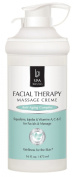 Bon Vital Facial Therapy Massage Cream 470ml