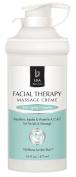 Bon Vital Facial Therapy Massage Cream 470ml