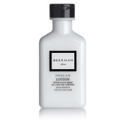 Beekman 1802 Fresh Air Lotion with Goat milk 45ml - Case of 12