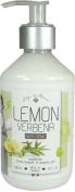 Amour de France by l'Epi de Provence Lemon Verbena Body Creme