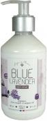 Amour de France by l'Epi de Provence Blue Lavender Body Creme