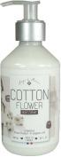 Amour de France by l'Epi de Provence Cotton Flower Body Creme