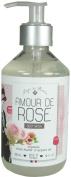 Amour de France by l'Epi de Provence Amour de Rose Body Wash