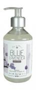 Amour de France by l'Epi de Provence Blue Lavender Body Wash