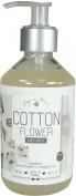 Amour de France by l'Epi de Provence Cotton Flower Body Wash