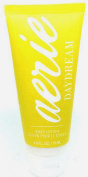 Aerie Daydream Day Dream Body Lotion 70ml Travel Size New