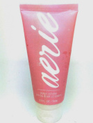 Aerie Original Body Lotion 70ml Travel Size New