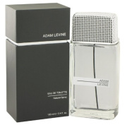 Adam Levine By Adam Levine For Men Eau De Toilette Spray 100ml