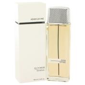 Adam Levine By Adam Levine For Women Eau De Parfum Spray 100ml