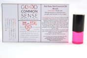 Immortal - Immunity Boosting Essential Oil Blend Mini Roller Bottle - 2ml