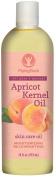 Apricot Kernel Oil 470ml