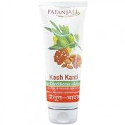 PATANJALI Kesh Kanti Hair Conditioner Almond 100 Grammes