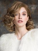 Trinity Plus (Human Hair) by Ellen Wille, Colour Chosen