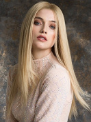Obsession (Human Hair) by Ellen Wille, Colour Chosen