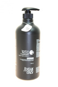 The Hair Mother Cellar Sensitive Relaxing Treatment 40oz/1,000ml