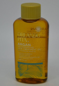 Orlando Pita Argan Rejuvenating Hair Treatment Oil 90ml