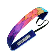 "Sweaty Bands ""Toucan Play At That Game"" Headband"