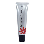 Fodohea Luce cement Cosmetics Ye 150g