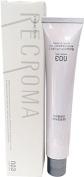 Number Three Rikuroma fashion line 80g silver-grey 9/7