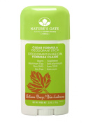Nature's Gate Deodorant Stick, Autumn Breeze, 70ml