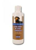 Davis Gloss & Colour Enhancer 240ml