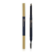 [IOPE] Eyebrow Auto Pencil 0.25g*2 #01 Khaki Grey