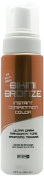 Pro Tan Bikini Bronze Instant Competition Colour by Pro Tan