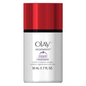 Olay Regenerist Instant Fix Wrinkle Revolution Complex Primer Plus, 50ml by P & G