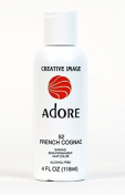 Adore Creative Image Hair Colour #52 French Cognac by Adore