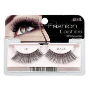 Ardell Natural Eye Lashes #111 by AII/ARDELL