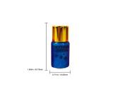 Dolly's Lash Eyelash Perm Lotion #2 Blue Bottle