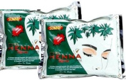 BAKSON'S HENNA POWDER WITH ARNICA - PACK OF X 2 100GMS