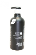 The Hair Mother Cellar Nutritive Shampoo for Men 41oz/1,000ml