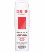 Snobgirls Curalign Prowash Shampoo 300ml