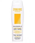 Snobgirls Strong Force Prowash Shampoo 300ml