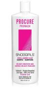 Snobgirls Procure Prowash Shampoo 1000ml