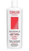 Snobgirls Curalign Prowash Shampoo 1000ml
